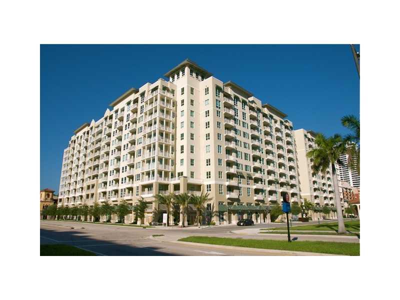 480 Hibiscus St #221, West Palm Beach, Florida image 35