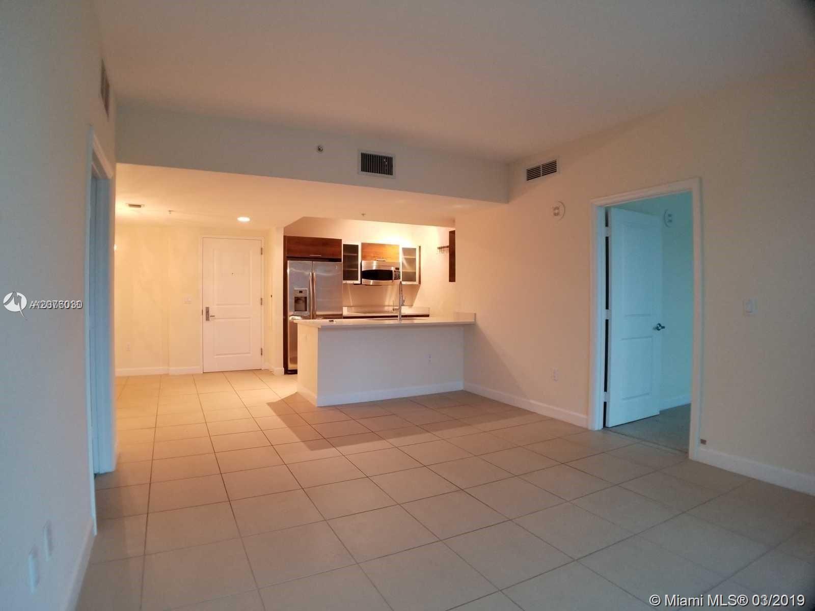 480 Hibiscus St #221, West Palm Beach, Florida image 26