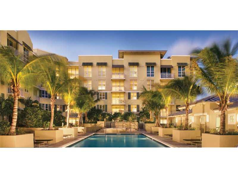 480 Hibiscus St #221, West Palm Beach, Florida image 34