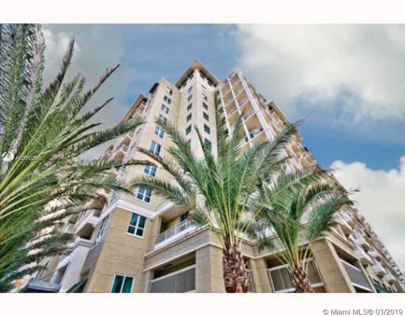 480 Hibiscus St #221, West Palm Beach, Florida image 11