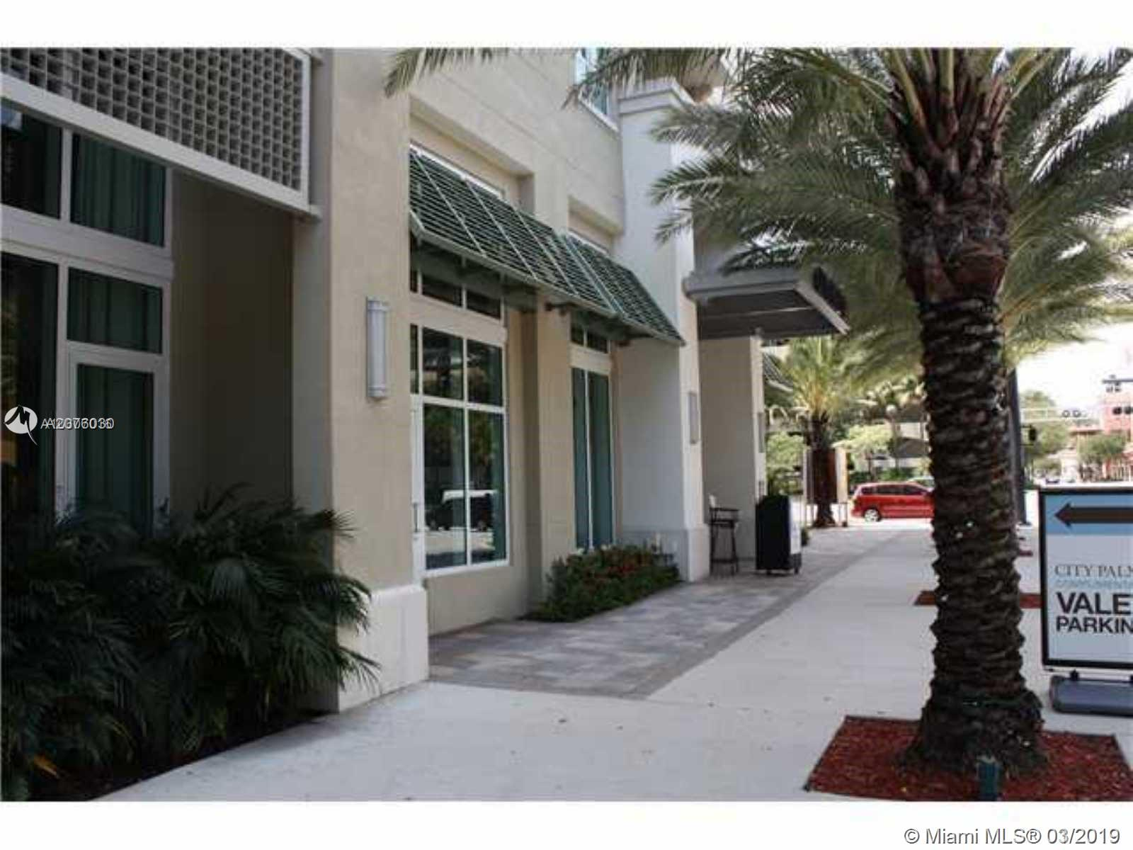 480 Hibiscus St #221, West Palm Beach, Florida image 10