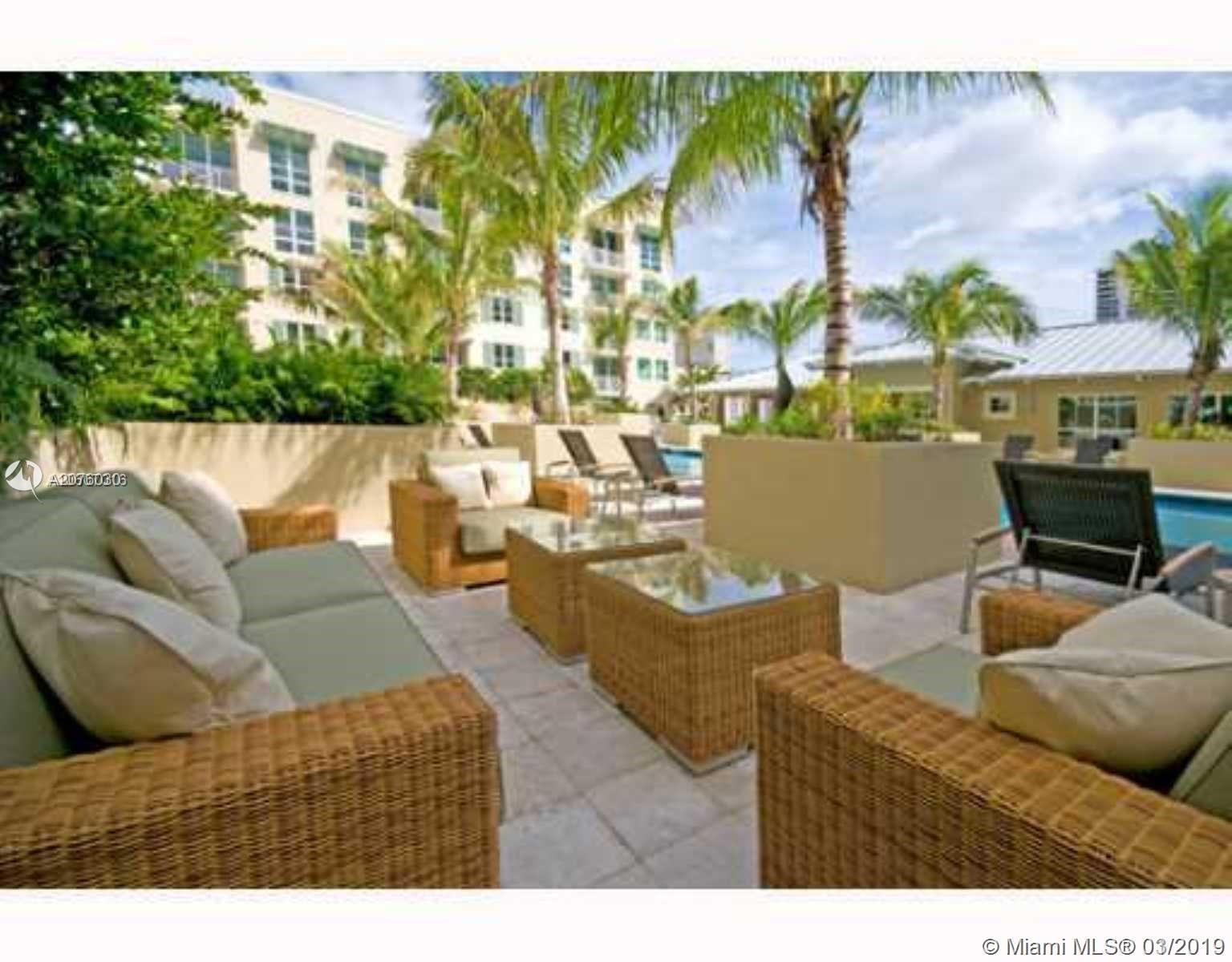 480 Hibiscus St #221, West Palm Beach, Florida image 5