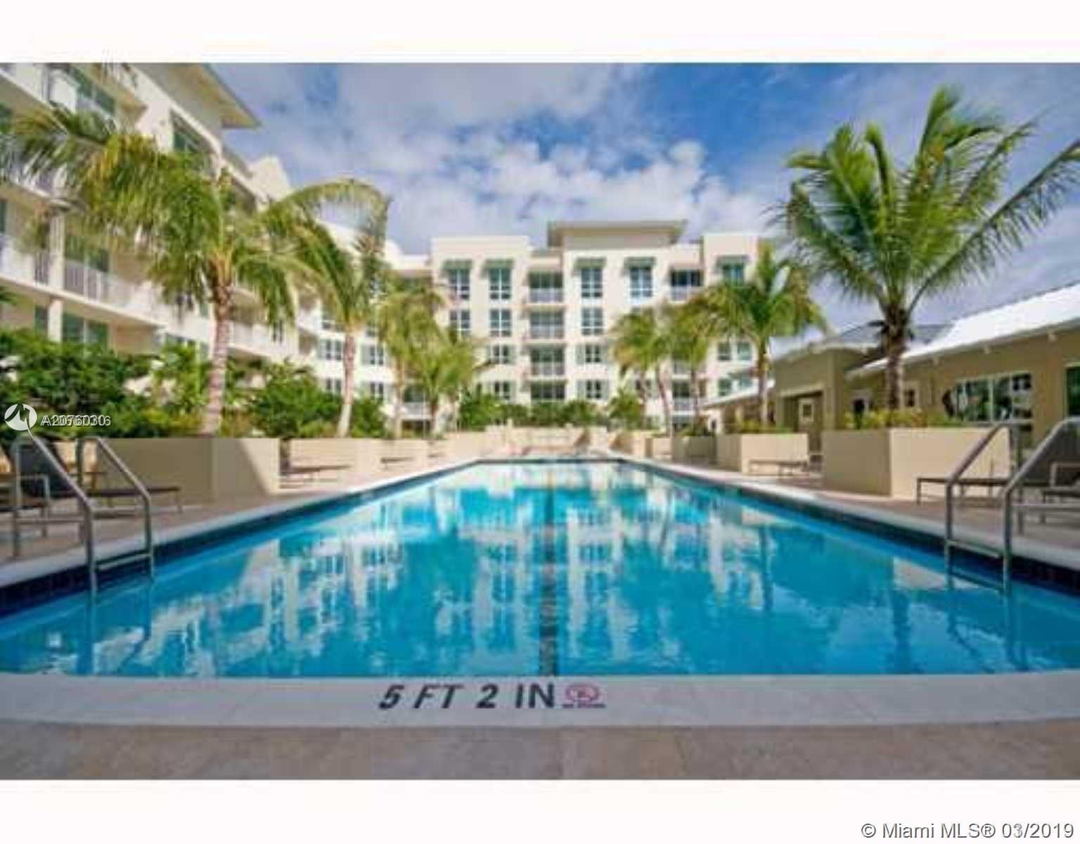 480 Hibiscus St #221, West Palm Beach, Florida image 3