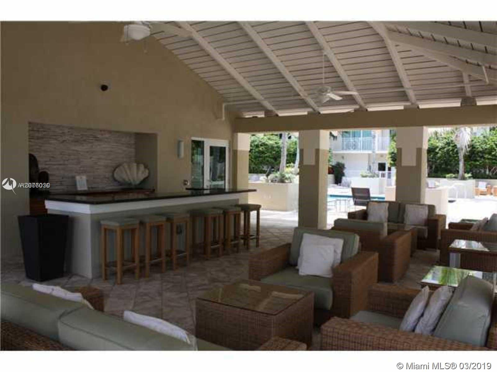 480 Hibiscus St #221, West Palm Beach, Florida image 2