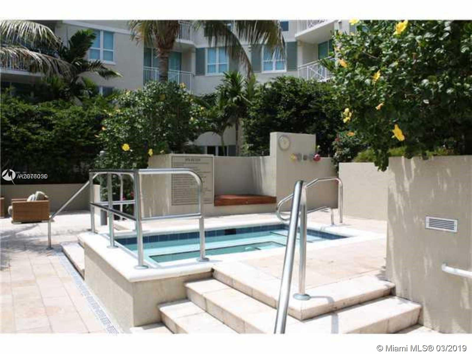 480 Hibiscus St #221, West Palm Beach, Florida image 1