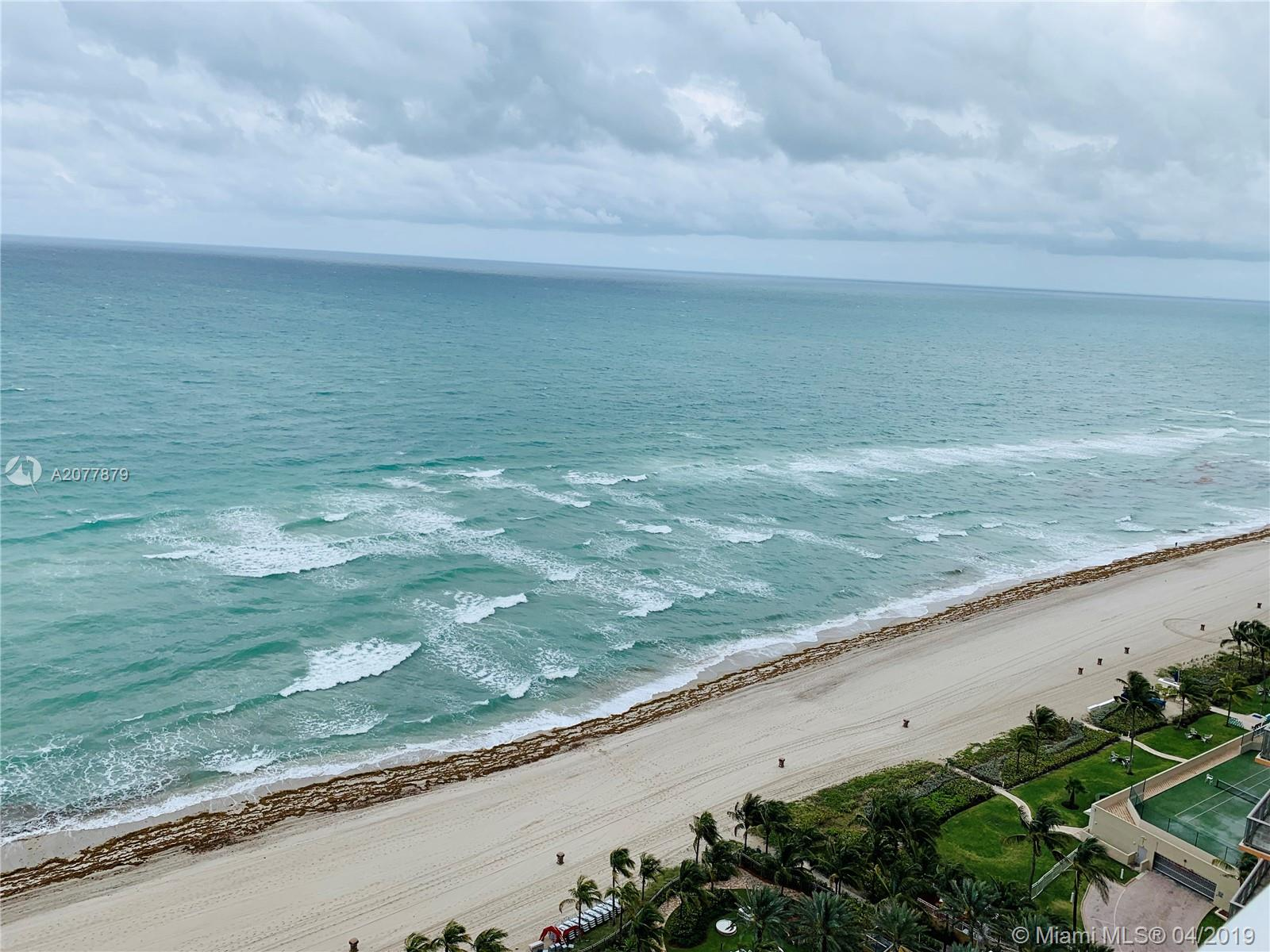 17875  COLLINS AVENUE #2306 For Sale A2077879, FL