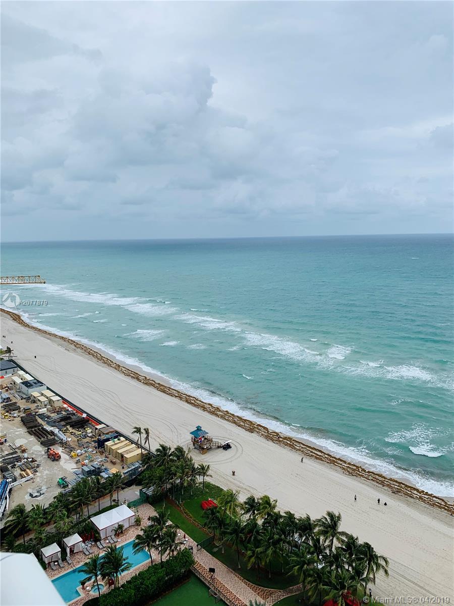 17875 Collins Avenue #2306, Sunny Isles Beach, Florida image 76