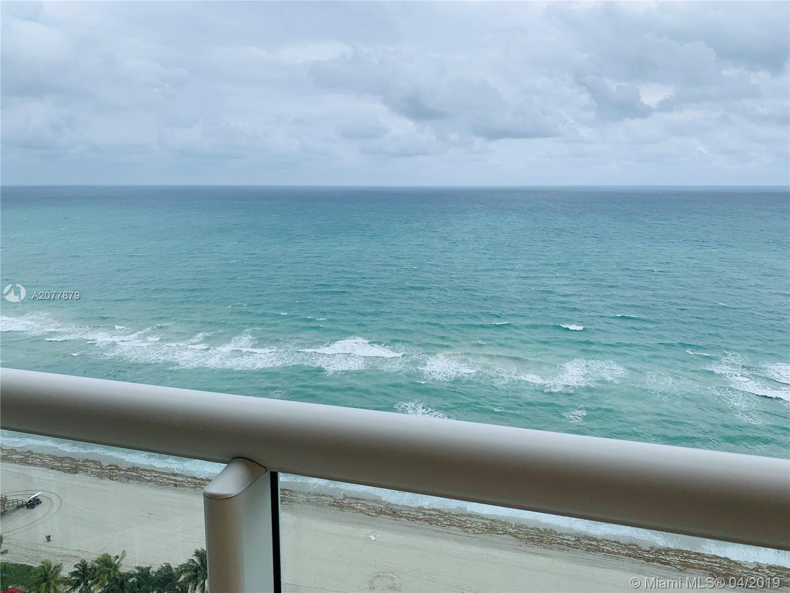17875 Collins Avenue #2306, Sunny Isles Beach, Florida image 73
