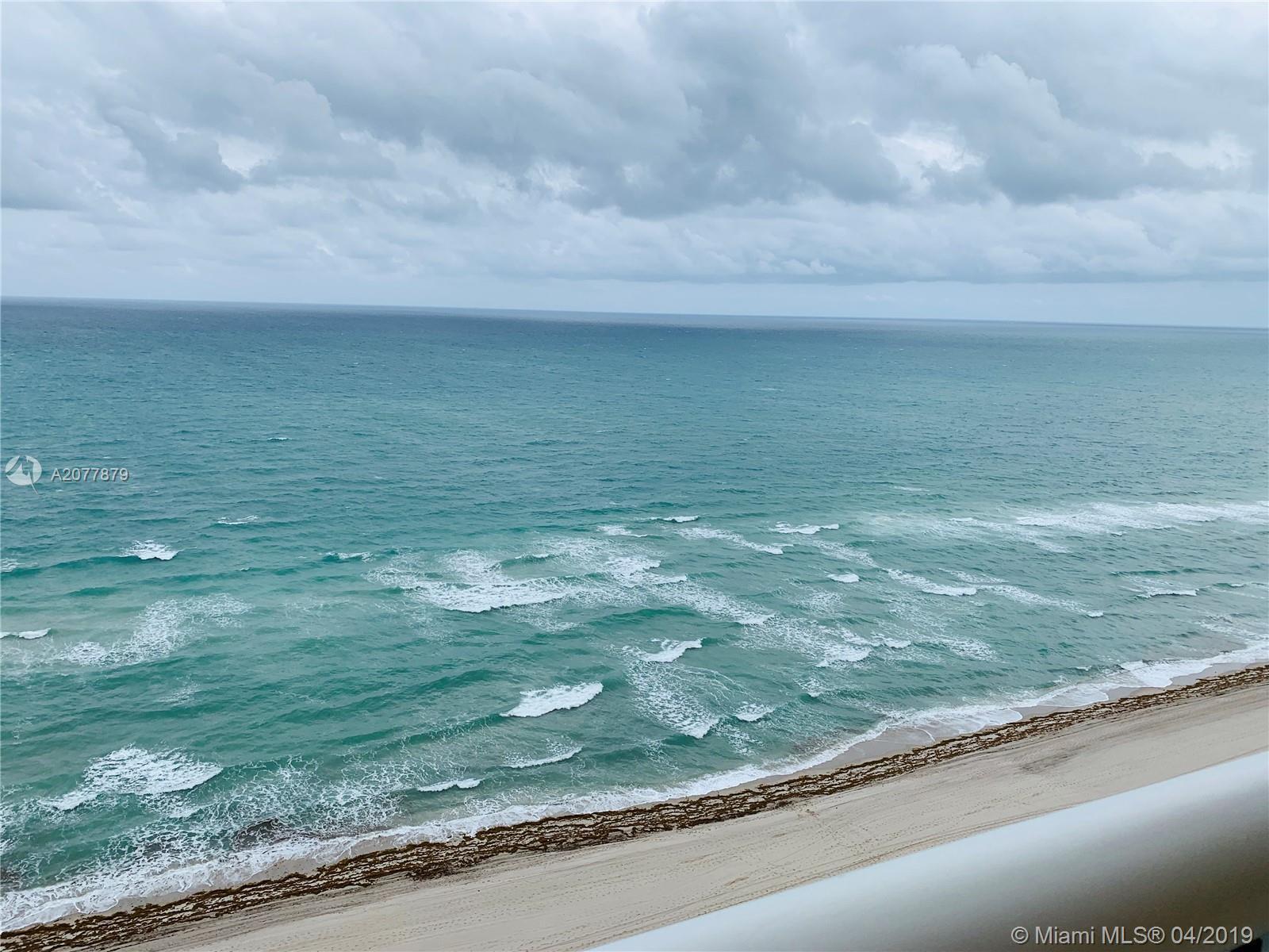 17875 Collins Avenue #2306, Sunny Isles Beach, Florida image 14