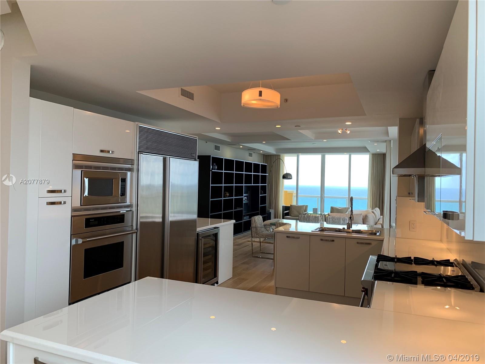 17875 Collins Avenue #2306, Sunny Isles Beach, Florida image 23