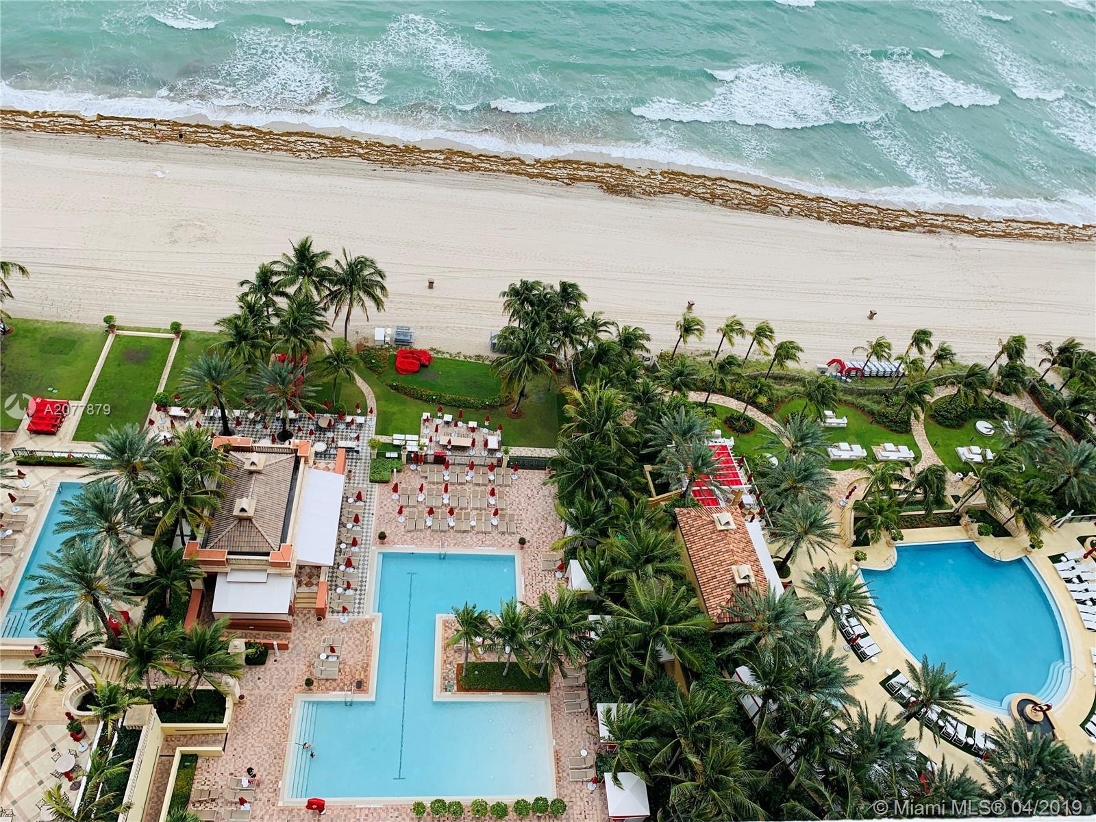 17875 Collins Avenue #2306, Sunny Isles Beach, Florida image 29