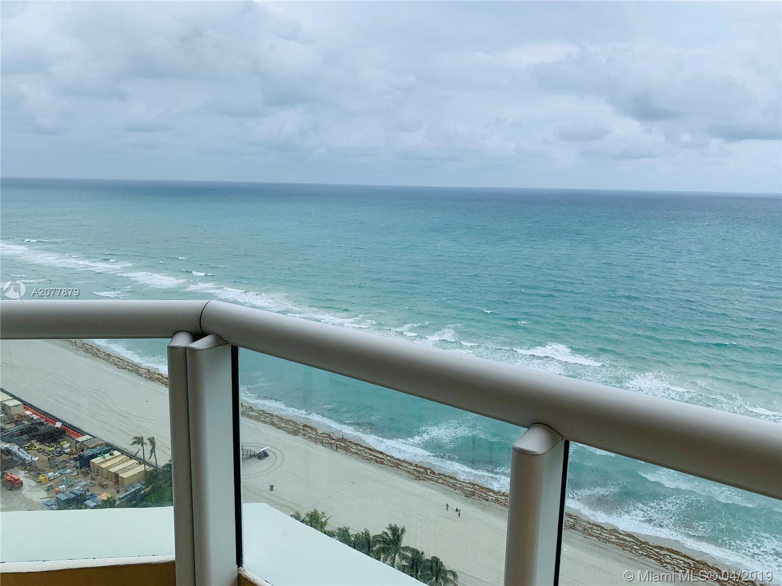 17875 Collins Avenue #2306, Sunny Isles Beach, Florida image 28