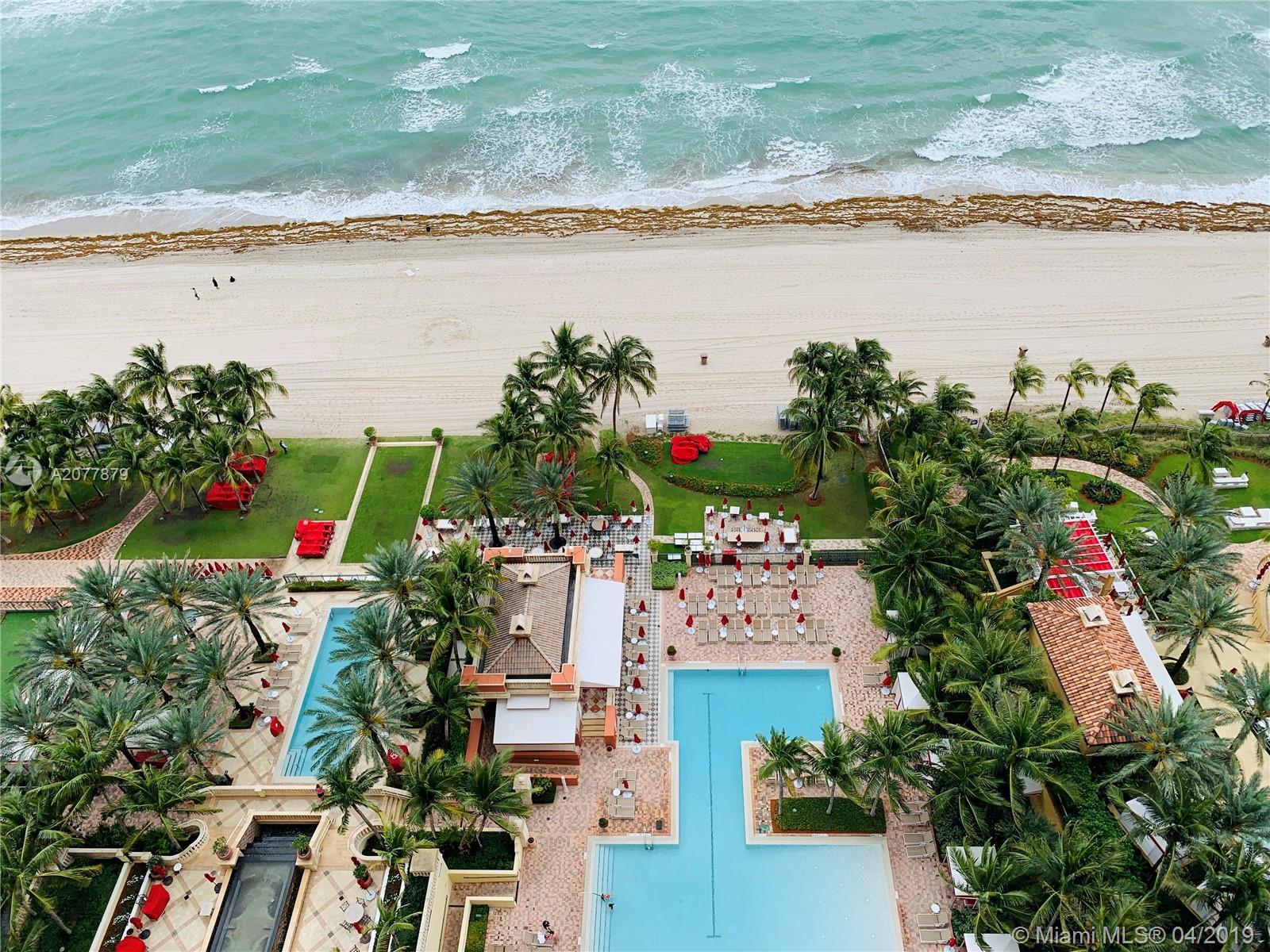 17875 Collins Avenue #2306, Sunny Isles Beach, Florida image 36