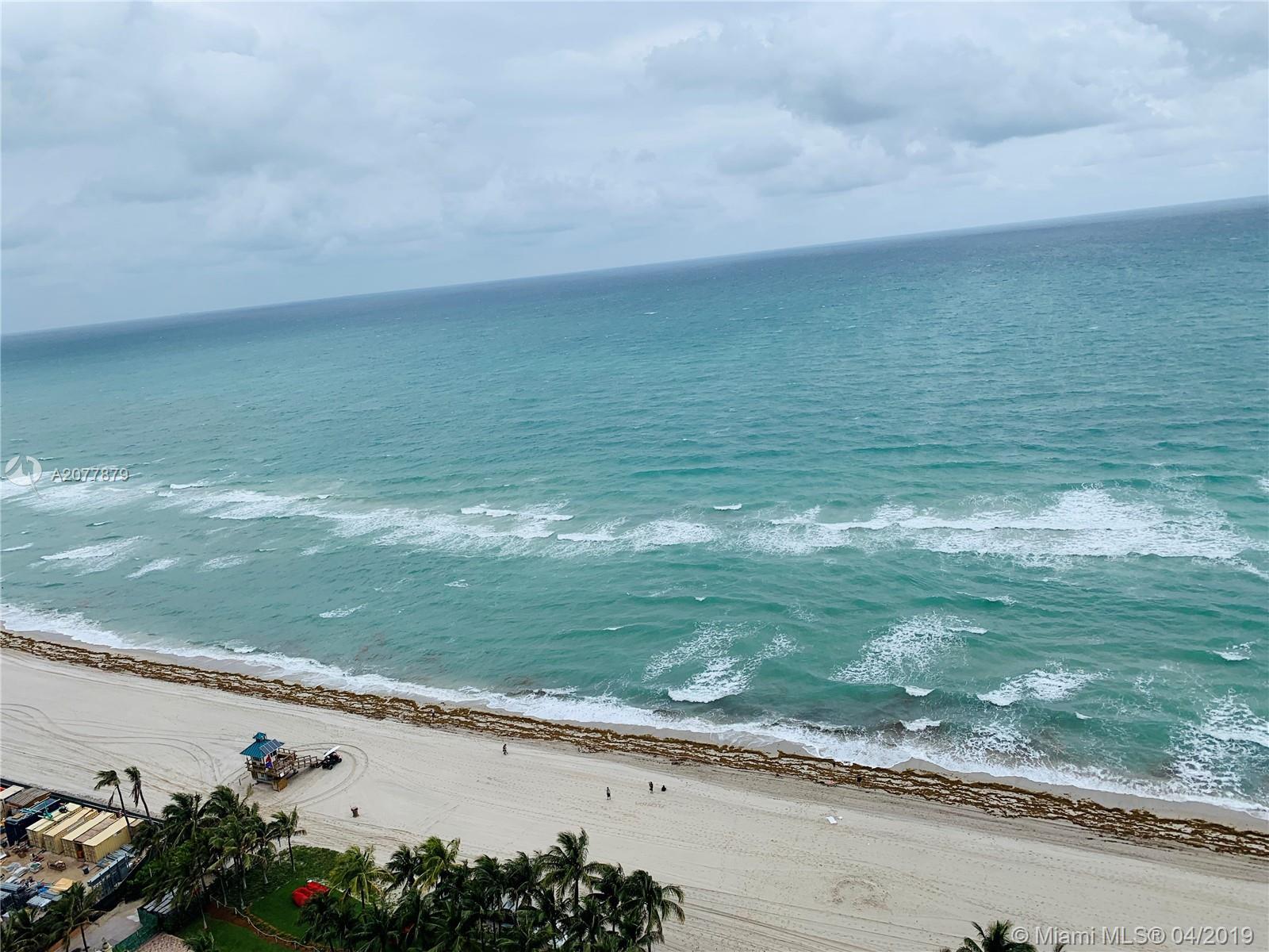 17875 Collins Avenue #2306, Sunny Isles Beach, Florida image 44