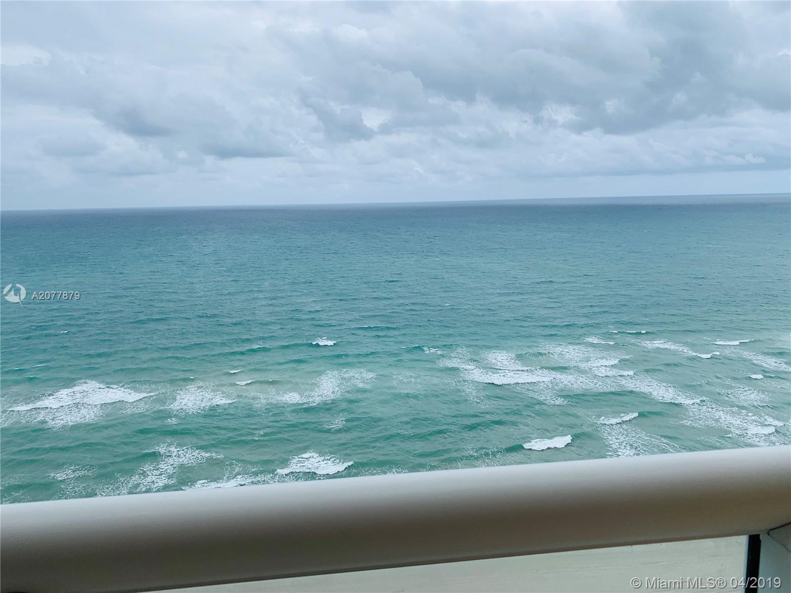 17875 Collins Avenue #2306, Sunny Isles Beach, Florida image 43