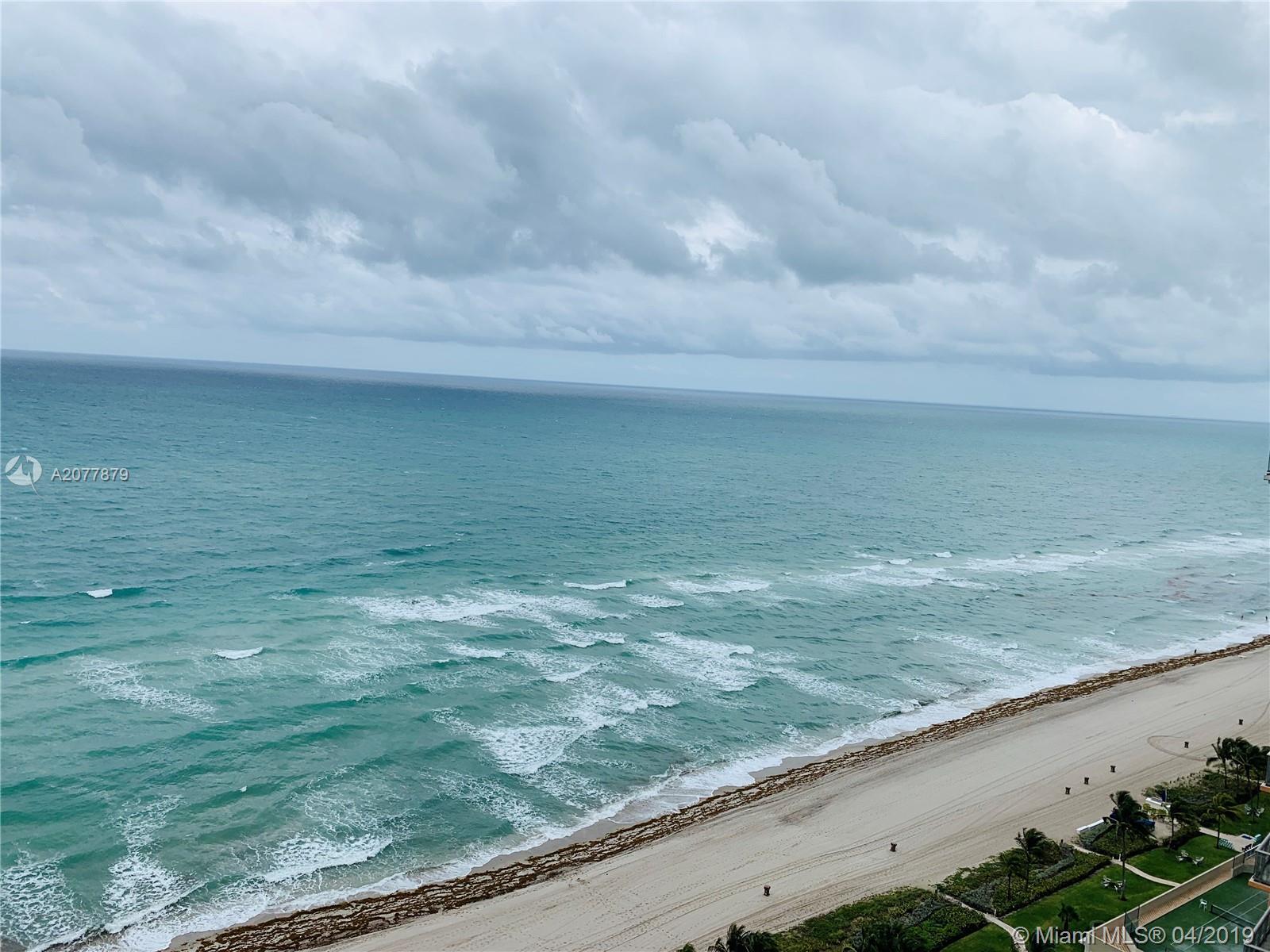 17875 Collins Avenue #2306, Sunny Isles Beach, Florida image 50