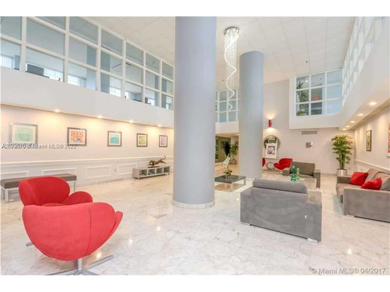 9341  COLLINS AVE. #806 For Sale A2079570, FL
