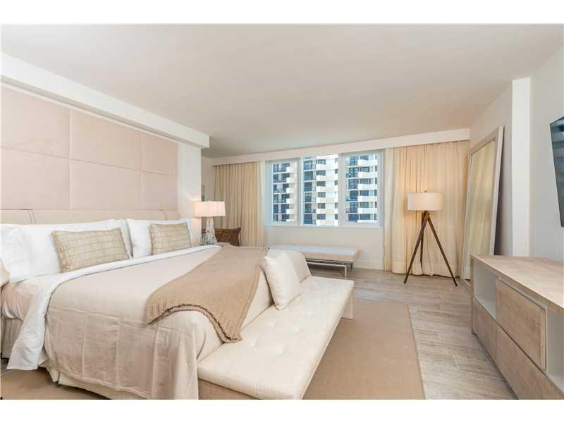 102  24 STREET #1015 For Sale A2142134, FL