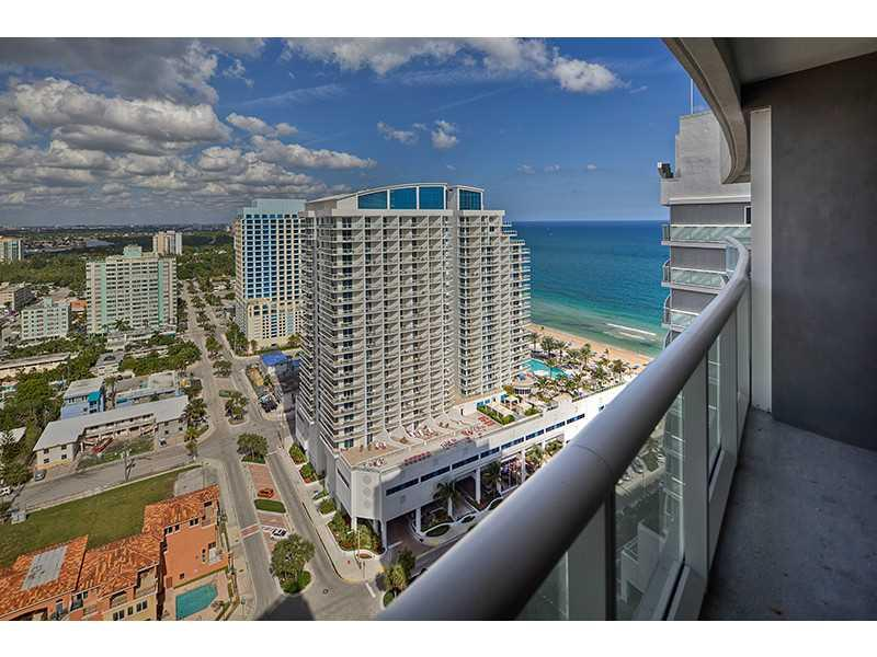 Live the W lifestyle, access to the hotel pool, Living Room, Bliss Spa and much more. One of a kind penthouse condo. Right of first refusal to purchase by mortgage holder. No commission will be paid if right of first refusal is excersized. This unit is currently rented at $6500 per month