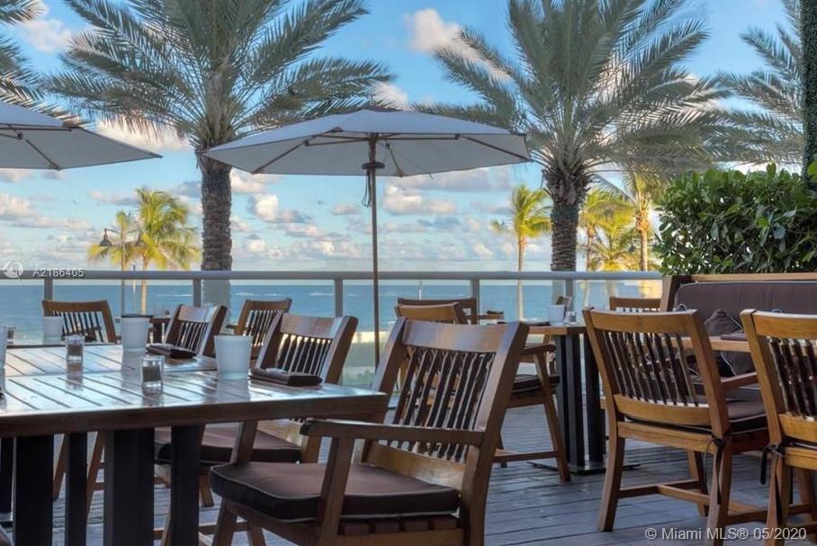3101 Bayshore Dr #PH2408, Fort Lauderdale, Florida image 33