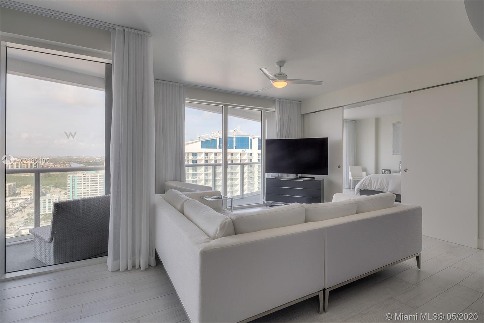 3101 Bayshore Dr #PH2408, Fort Lauderdale, Florida image 30