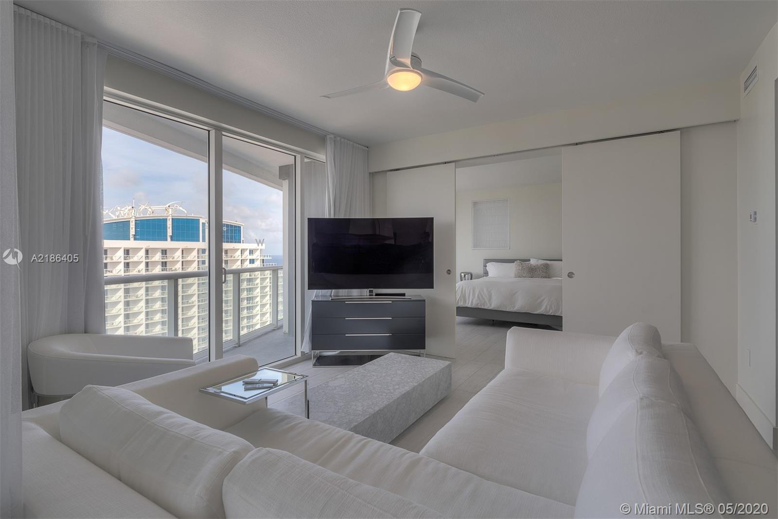 3101 Bayshore Dr #PH2408, Fort Lauderdale, Florida image 28