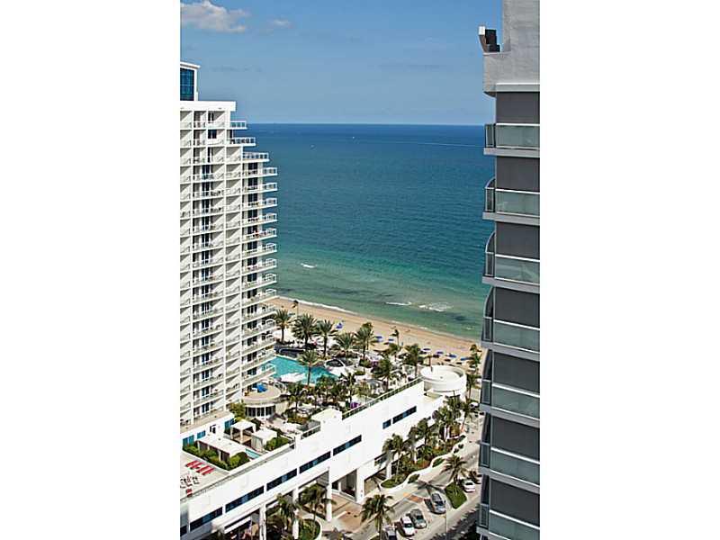 3101 Bayshore Dr #PH2408, Fort Lauderdale, Florida image 44