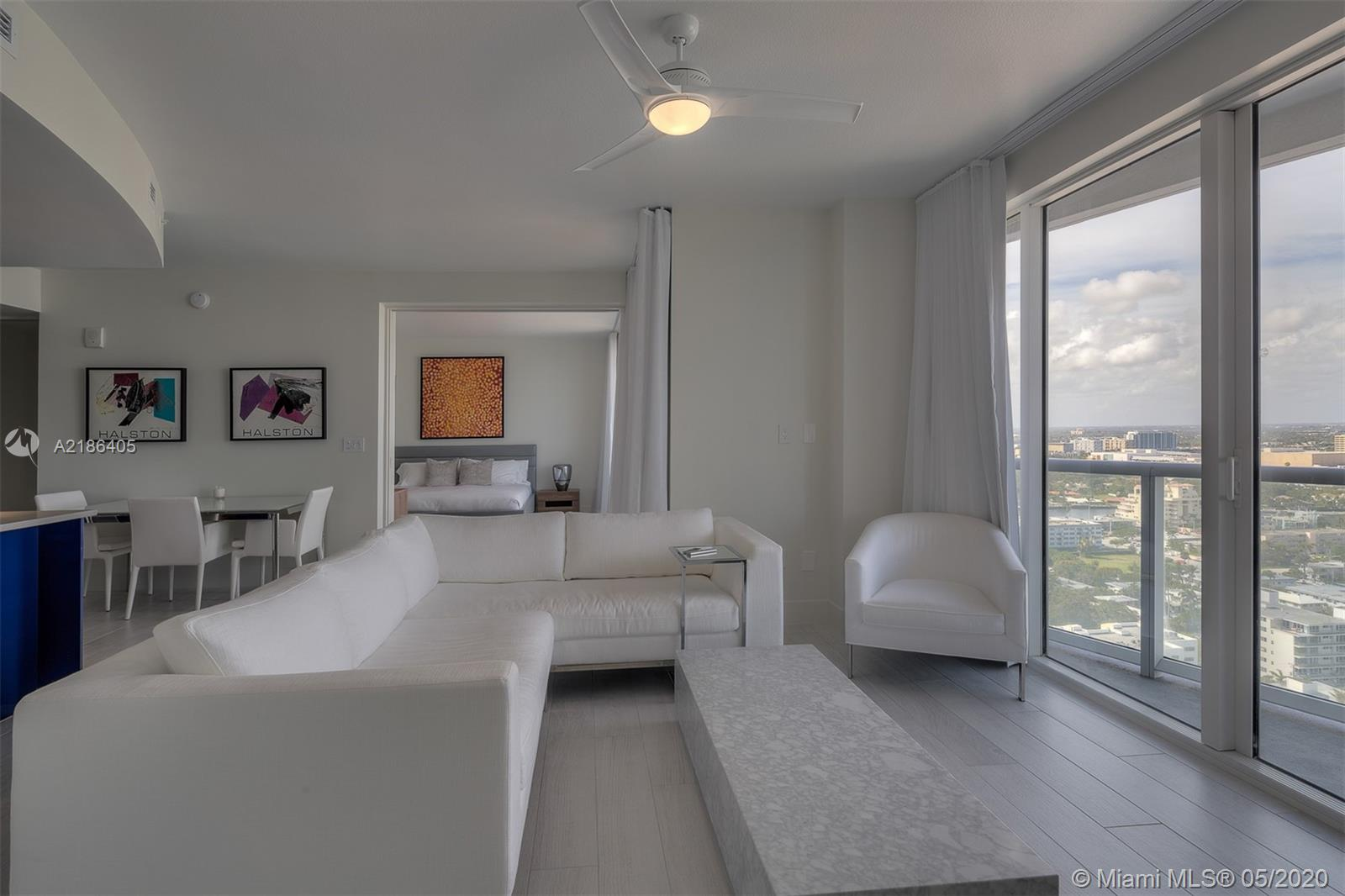 3101 Bayshore Dr #PH2408, Fort Lauderdale, Florida image 21