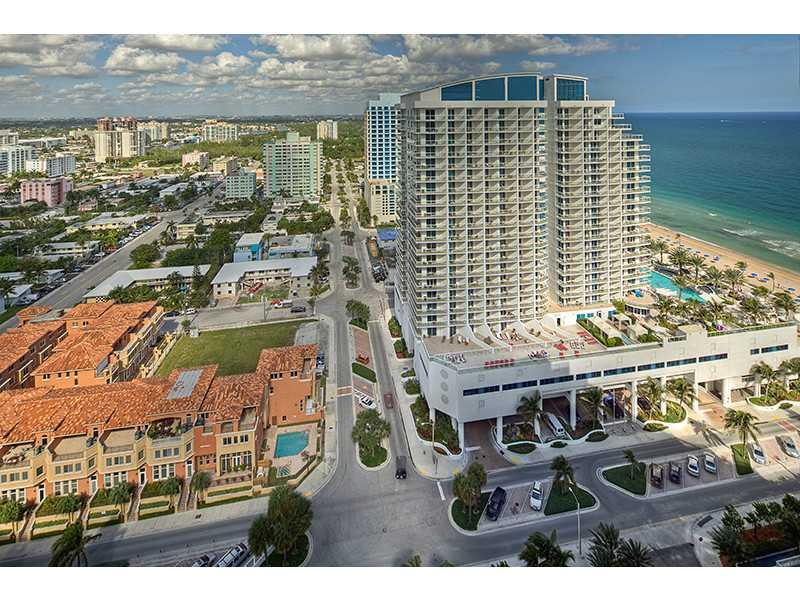 3101 Bayshore Dr #PH2408, Fort Lauderdale, Florida image 43