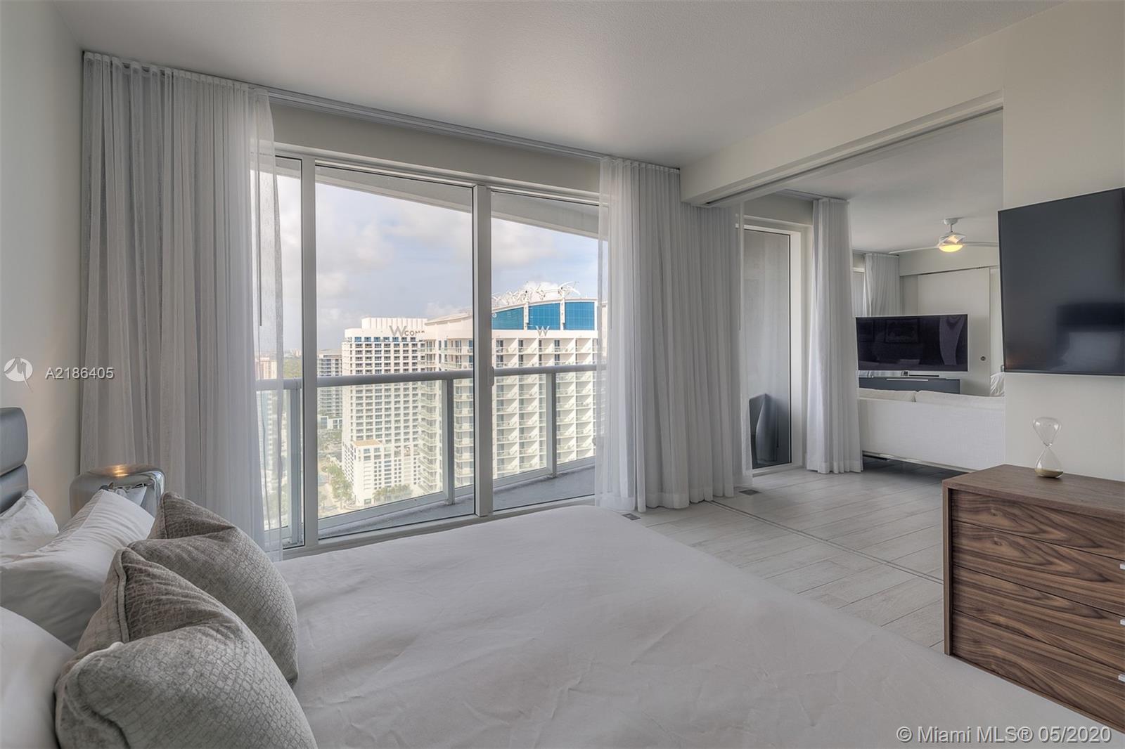 3101 Bayshore Dr #PH2408, Fort Lauderdale, Florida image 11