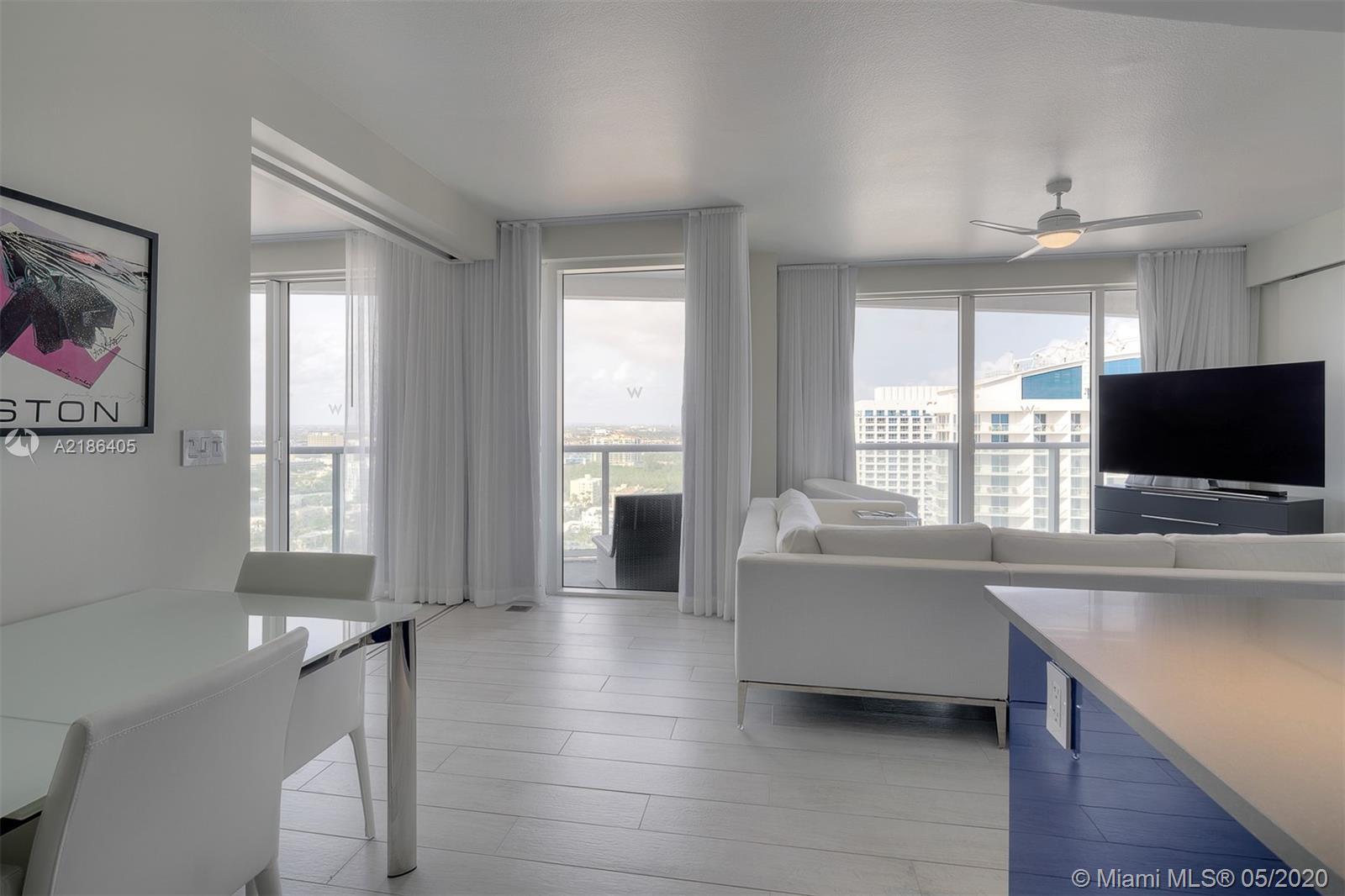 3101 Bayshore Dr #PH2408, Fort Lauderdale, Florida image 9