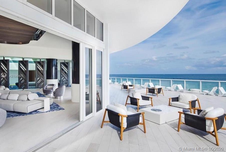 3101 Bayshore Dr #PH2408, Fort Lauderdale, Florida image 6