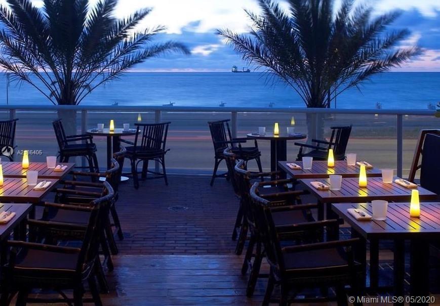 3101 Bayshore Dr #PH2408, Fort Lauderdale, Florida image 3