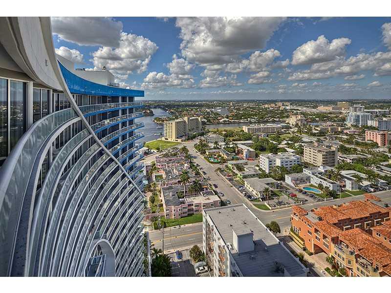 3101 Bayshore Dr #PH2408, Fort Lauderdale, Florida image 40