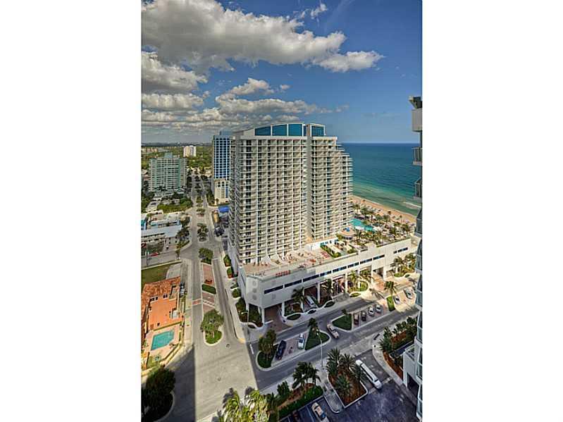 3101 Bayshore Dr #PH2408, Fort Lauderdale, Florida image 39