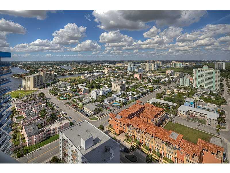 3101 Bayshore Dr #PH2408, Fort Lauderdale, Florida image 38