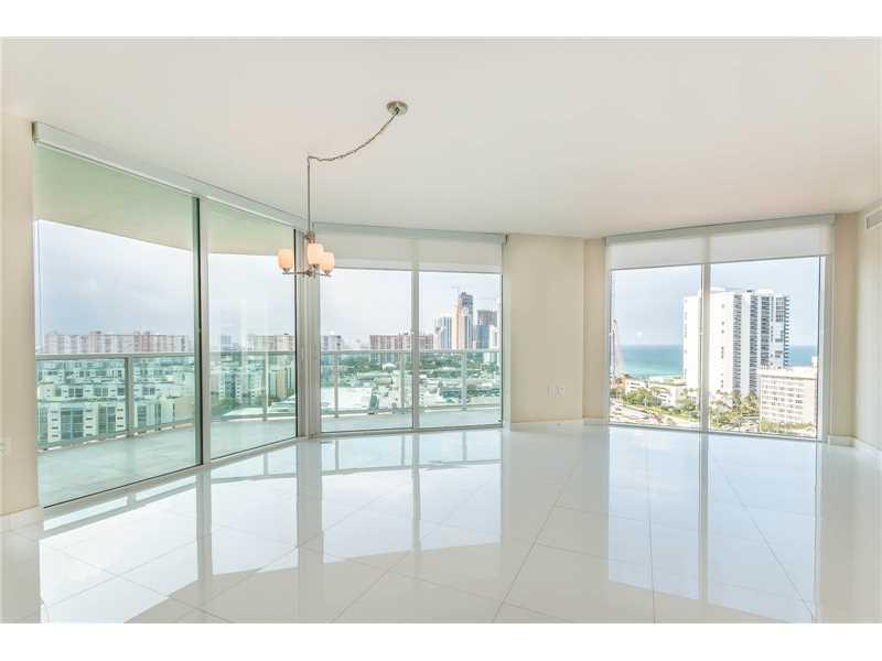 200  SUNNY ISLE BL #2-1701 For Sale A2196735, FL