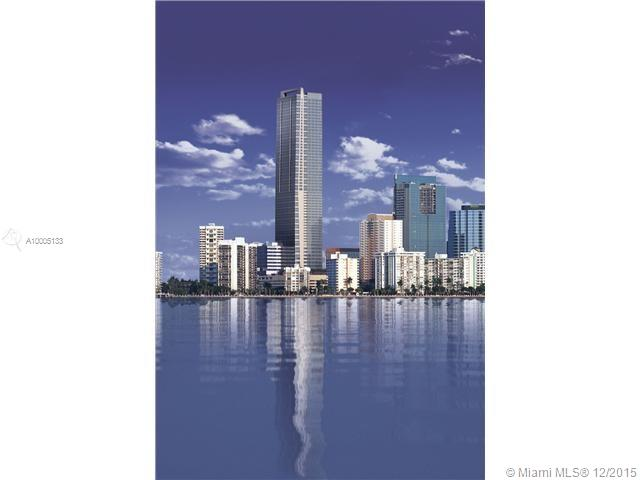 1435  Brickell Ave #3501 For Sale A10005133, FL