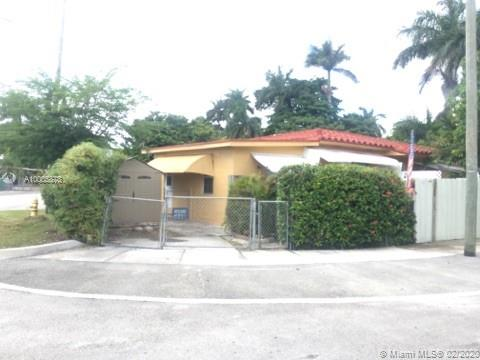 1310 NW 32nd Ct  For Sale A10005878, FL