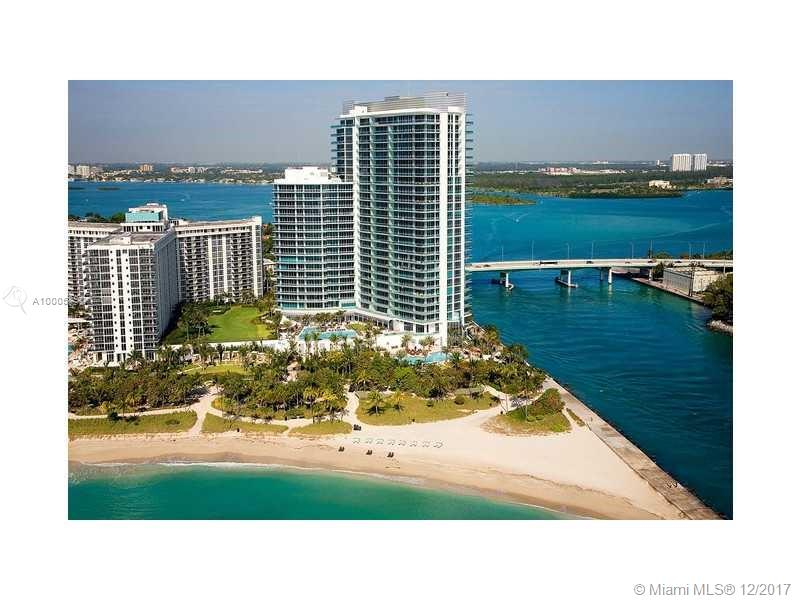10295  Collins Ave #1613 For Sale A10005890, FL
