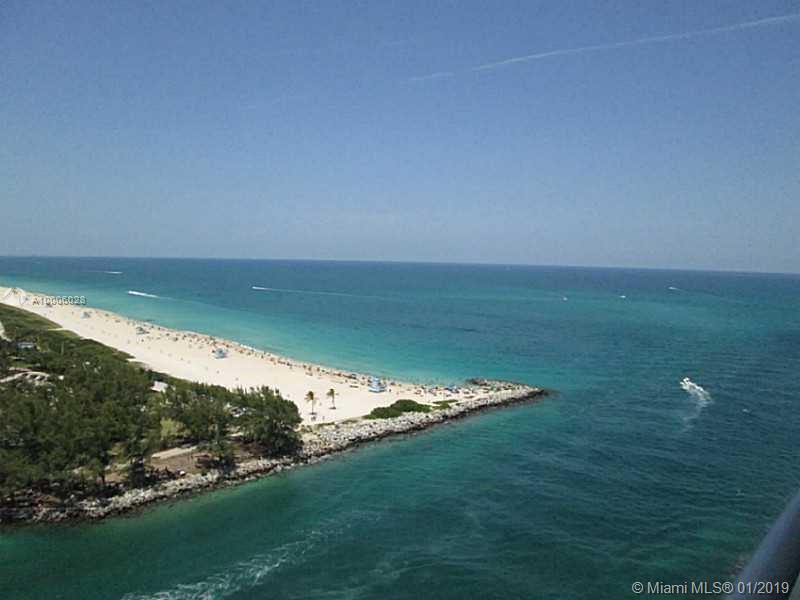 10295  Collins Ave #1217 For Sale A10006028, FL