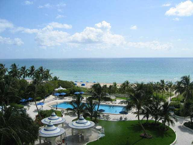5151  COLLINS AV #619 For Sale A1836763, FL