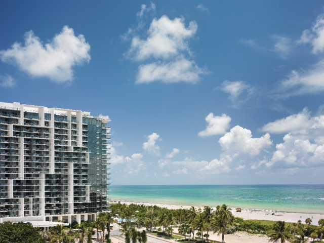 2201 COLLINS AV 329, Miami Beach, FL 33139