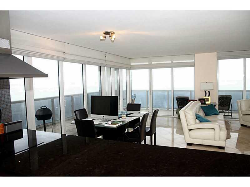 1850 S OCEAN DR #3301 For Sale A2036801, FL