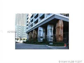 475 Brickell Ave #2408, Miami, Florida image 10
