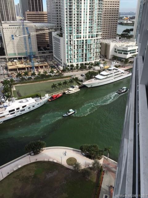 475 Brickell Ave #2408, Miami, Florida image 7