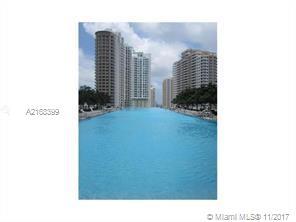 475 Brickell Ave #2408, Miami, Florida image 8