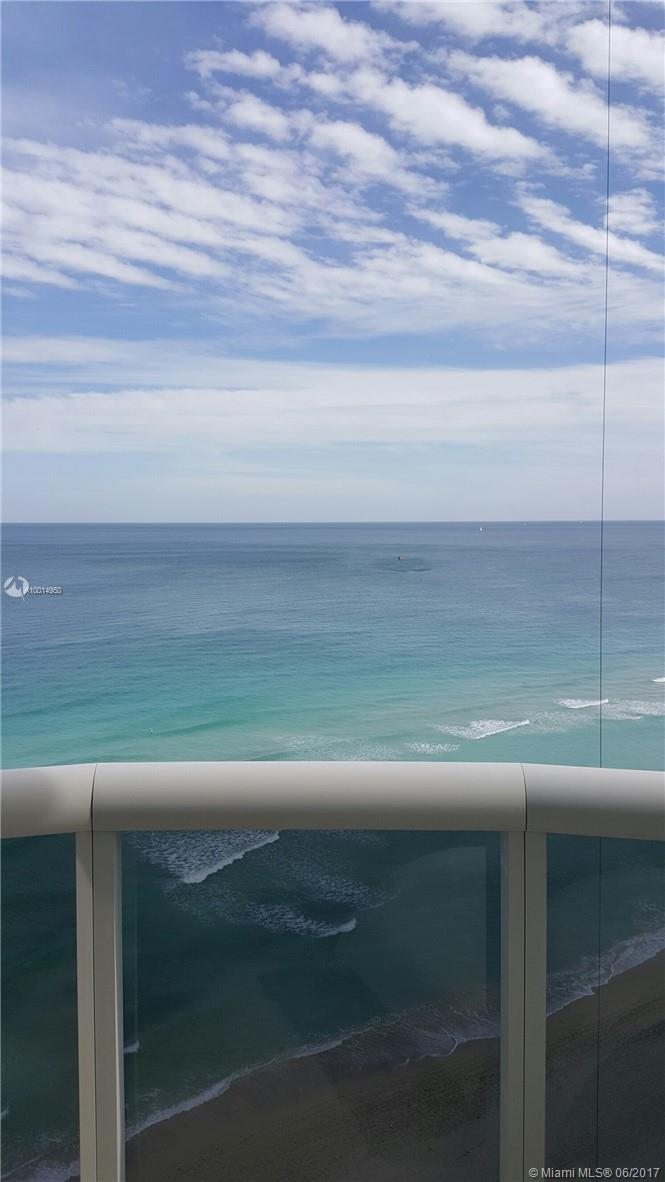 17201  Collins Ave #2101 For Sale A10014950, FL