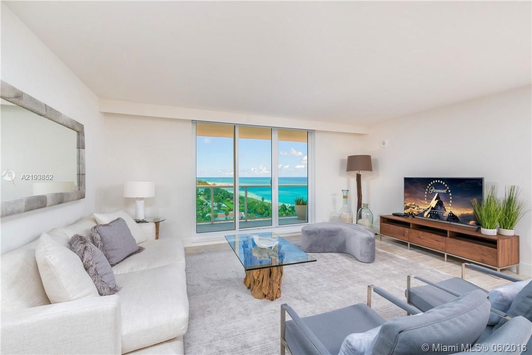 102  24 ST #1019 For Sale A2193852, FL