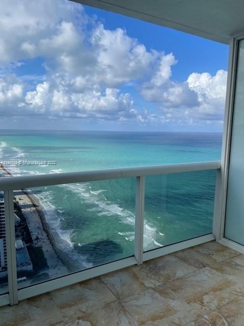 1830 S OCEAN DR #4912 For Sale A2188582, FL